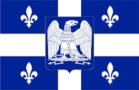 Byzantine Empire Flag Alternate Byzantine Flag By Nikephorosdiogenes On Deviantart