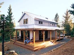wrap around porch ideas farmhouse with wrap around porch plans solar front farmhouse house