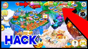 descargar x mod game android dragon x dragon mod apk 1 5 7 hack cheats download for android