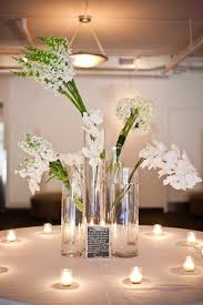 modern centerpieces 31 best modern centerpiece images on flower