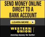 101 best western union images on pinterest western union