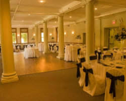 wedding venues in kansas top 10 wedding venues in kansas city mo best banquet halls