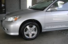 09 honda civic rims stock 2001 civic ex rims honda tech honda forum discussion