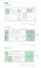 mediterranean floor plans with courtyard 58 new mediterranean floor plans house floor plans house floor