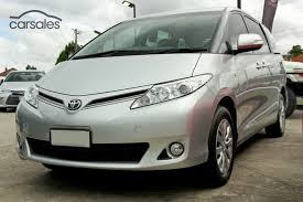 toyota car sales melbourne used toyota cars for sale in south morang whittlesea city