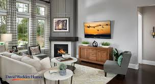 home interior pictures for sale waverly homes for sale apartments for rent in south