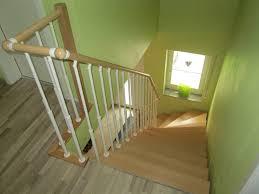 kengott treppen klaus janßen metallbau xanten treppen geländer balkone kenngott