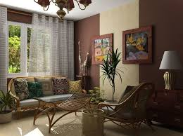decoration home interior 25 ethnic home decor ideas inspirationseek