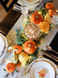 orchard blog our autumn harvest table setting orchard blog