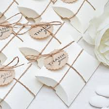 party favors for wedding wedding favor etiquette are wedding favors a must brides