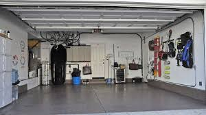 clean garage smart ideas 5 tips for a clean garage workshop clean garage attractive design tara bee ink my week 2 of 14 weeks to a perfectly