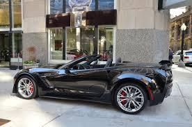 used z06 corvette for sale 2015 chevrolet corvette z06 stock 07089 for sale near chicago