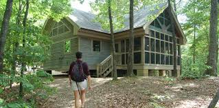 South Carolina Cottages by Search Results Upcountry South Carolina Greenville Sc
