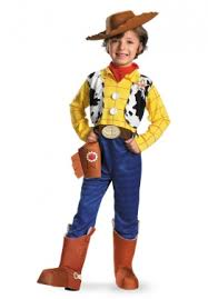 toy story woody jessie and buzz lightyear costumes u0026 accessories