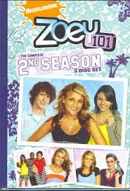 season 2 zoey 101 wiki fandom powered by wikia