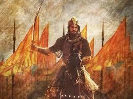 bajirao biography in hindi bajirao mastani and the history of bundelkhand