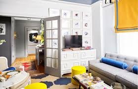 architectural digest home design show new york 2015 lighting articles photos u0026 design ideas architectural digest