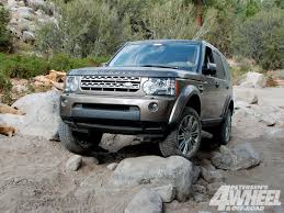 land rover discovery off road tires land rover lr4 related images start 100 weili automotive network