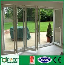 Aluminium Folding Patio Doors Aluminium Folding Patio Doors Aluminium Folding Patio Doors