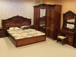 royal bedroom set furniture buy furniture india
