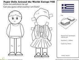 245 best paper dolls images on pinterest paper dolls