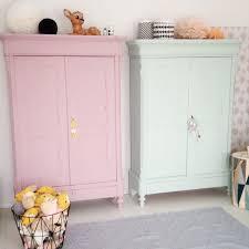 meuble chambre b épinglé par magali b sur meubles recherche