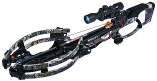 crossbow black friday sales ravin crossbows cabela u0027s