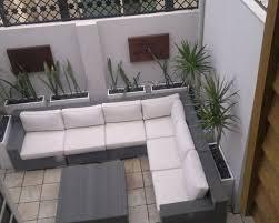 courtyard designs small courtyard design houzz