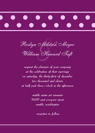 Indian Wedding Card Templates Indian Wedding Invitation Html Templates Free Download Yaseen For