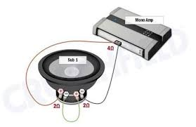 dvc wiring diagram dvc wiring diagrams instruction