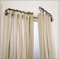 cafe curtains on doors google search cortinas pinterest