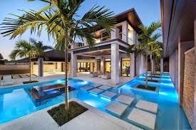 pool inside house houses with swimming pools inside house plans with swimming pools