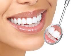 dental design dds cosmetic dentistry dental design studios llc
