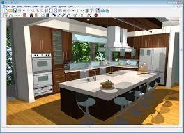 gallery of keep up kitchen design tool kitchen design keep up
