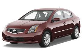 nissan cars sentra 2011 nissan sentra reviews and rating motor trend