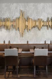 restaurant decorations decorations inspirational decor idea for restaurant with wood