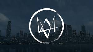 111 watch dogs hd wallpapers backgrounds wallpaper abyss