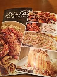olive garden memphis menu prices u0026 restaurant reviews