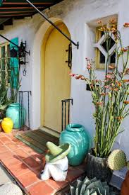 Mexican Inspired Home Decor 9 Best Spanish Style Stucco Homes Images On Pinterest Stucco