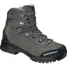 womens walking boots australia womens walking boots buy womens walking boots on sale