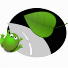 Meme Factory App - meme factory android app appfutura