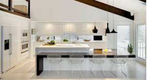 kitchen island with 4 chairs how to fixtures and finishes for your kitchen