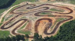 motocross races near me south of the border mx tracks south of the border mx motocross
