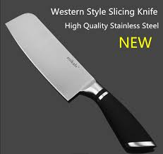 quality knives for kitchen mikale high quality stainless steel 3 japanese chef kitchen