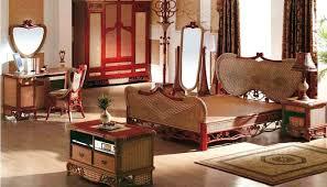 bamboo bedroom furniture wicker bedroom furniture sets houzz design ideas rogersville us