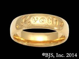 name ring gold gold plated kvothe court name ring kingkiller chronicle jewelry