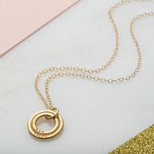 baby name necklace gold pretty ideas baby gold necklace dubai design light weight 10 gram