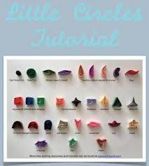quilling designs tutorial pdf 119 best quilled art images on pinterest quilling paper crafts