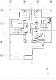 cape cod blueprints homplans at drummond house plans modern shed roof home