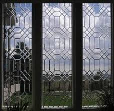 Home Windows Glass Design Beveled Glass Windows Stained Glass Designs Pinterest Glass